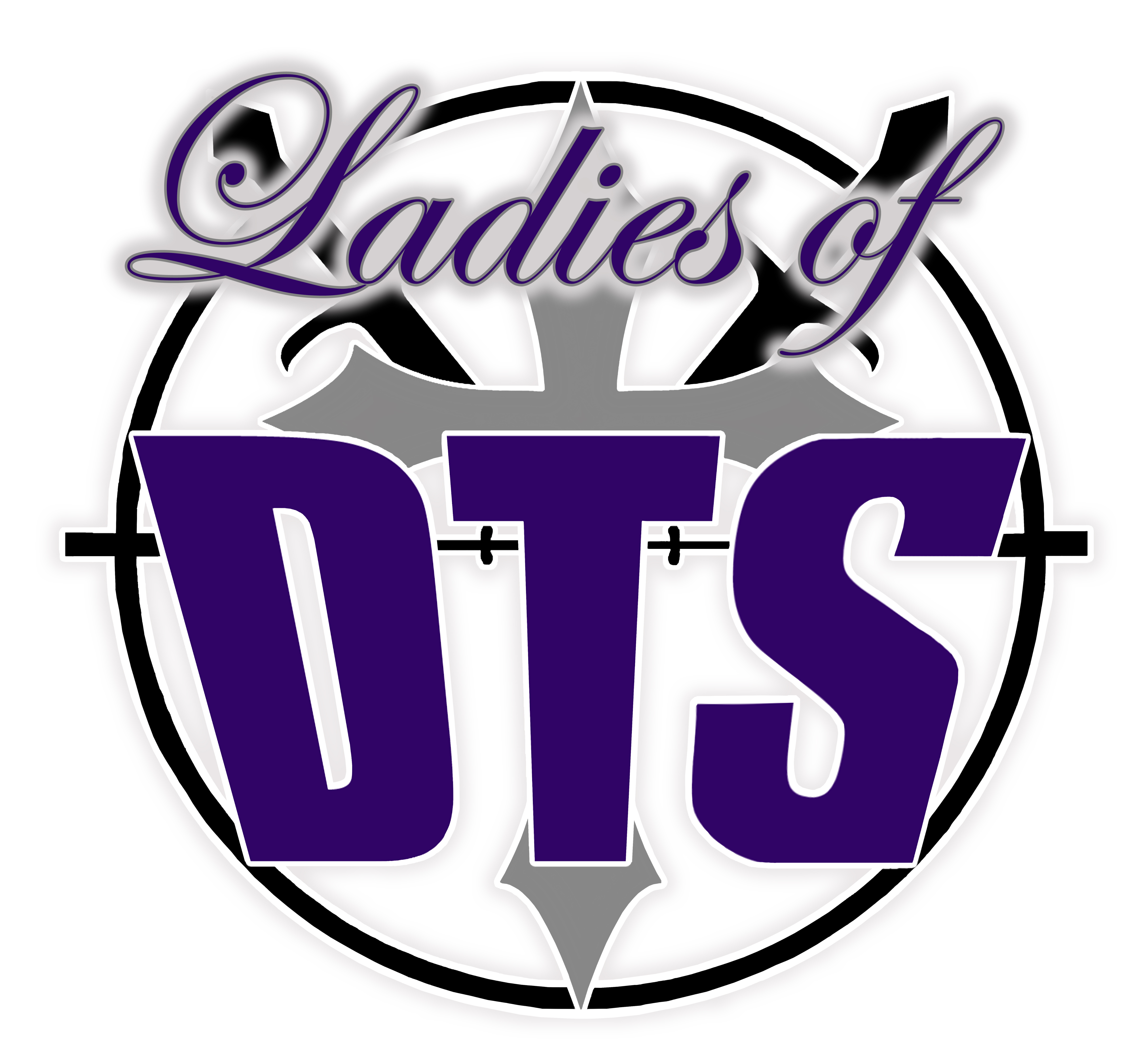 Defensive Training Solutions logo 7 Type 2 final Womens