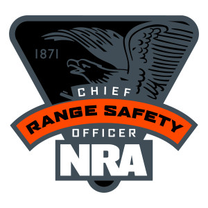 NRA-CRSOmd