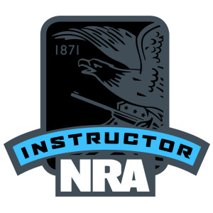 note there will be processing fees payable to the nra due upon the completion of class fees are determined by how many and which courses you attend